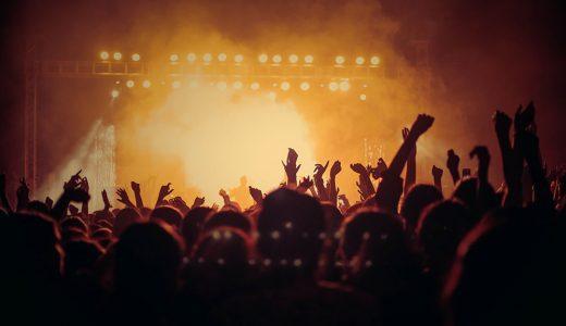 フィンランドの学生パーティ/イベントで浮かずに楽しむ4つの方法【留学生向け】