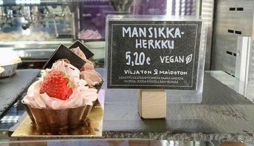 温暖化対策「お肉は無理に食べなくても良い」から始めませんか