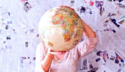 言語学習の「難しさ」「簡単さ」は文法や発音だけで決まらない