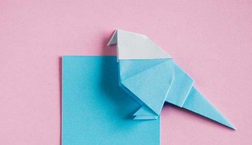 外国人に折り紙を教える7つのコツ-折るモチーフ、座る位置や進め方まとめ