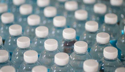 プラスチックの保存容器は安全?有害な化学物質を避けるためにできること