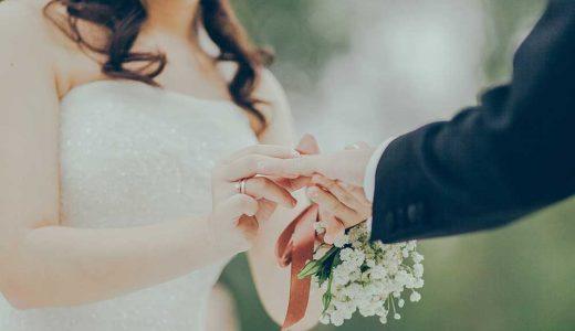 フィンランドで結婚式をやって驚いた日本の結婚式との違い