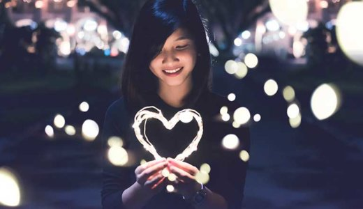 私の遠距離国際恋愛が成功した理由と6つのアドバイス【日本-フィンランド】