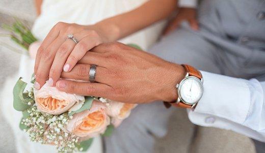 フィンランド人との結婚手続き、移住準備まとめ【日本ですること】