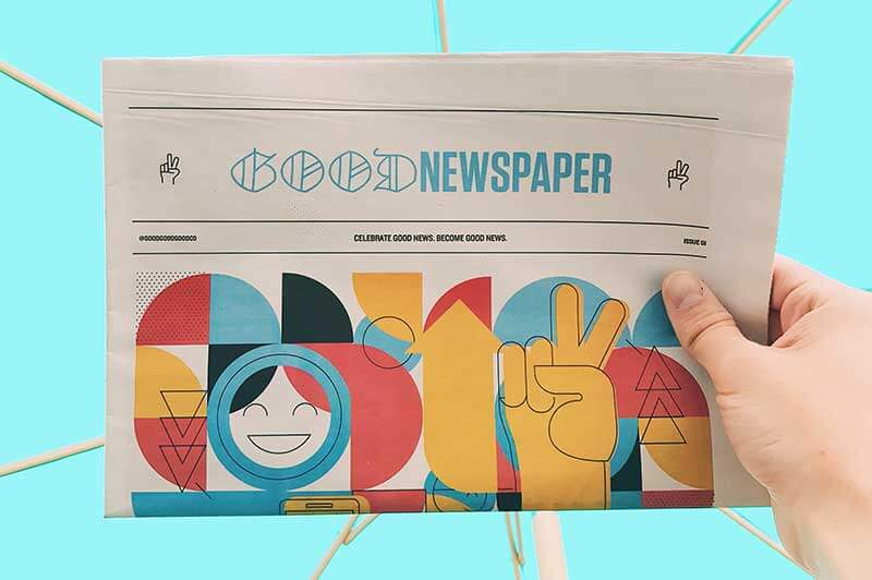 ニュースはいろんな言語で読もう
