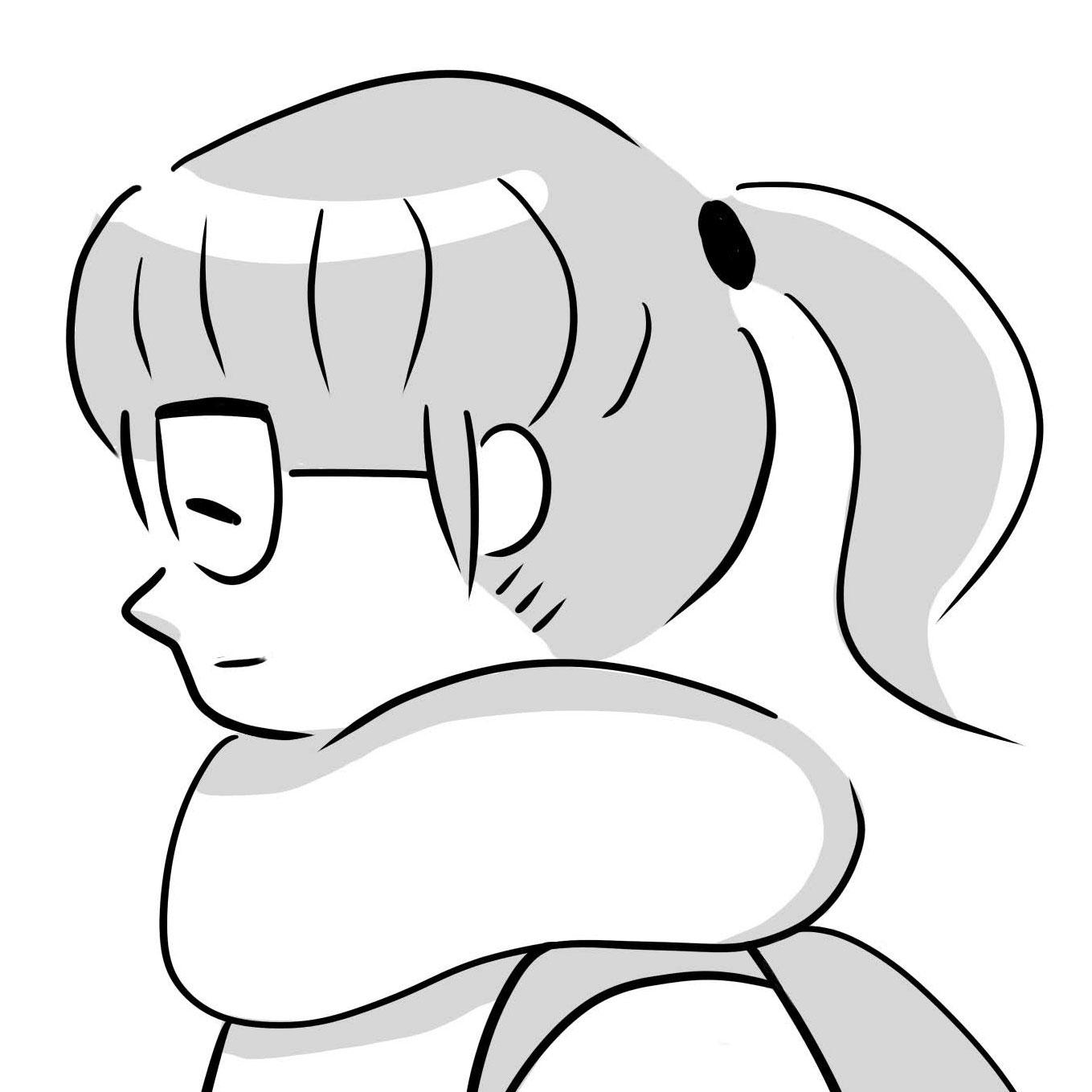 mimmi profile
