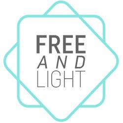 Free & Light