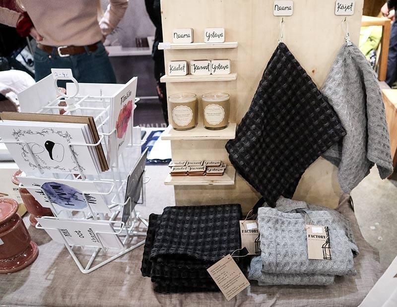 Maja, Decor & Lifestyle shop