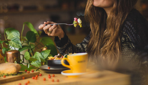 レストランで食品ロスを減らす5つのアイディア【客として出来ること】