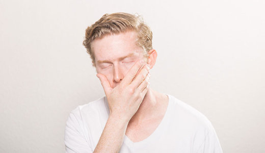 【眠い】フィンランド語の「うにねん」「ぬくったー」を解説します。